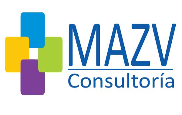 MAZV Consultoría confirma su patrocinio al II Congreso Internacional Prevencionar México - Universidad ISASIT