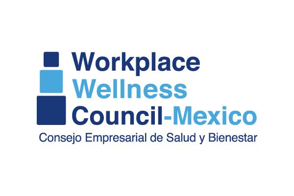 Workplace Wellness Council-México brindará su apoyo al Primer Congreso Prevencionar México