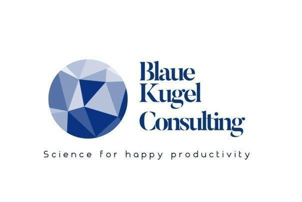 Blaue Kugel Consulting, patrocinador del Primer Congreso Prevencionar México