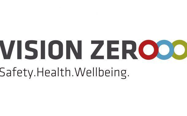 ¿Qué es el concepto Vision Zero de la AISS?