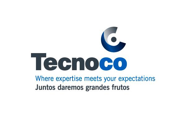 Tecnoco, patrocinador oficial del Primer Congreso Prevencionar México