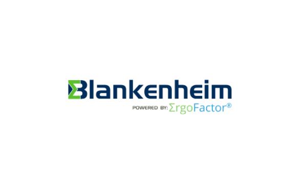 El I Congreso Prevencionar México es patrocinado por Blankenheim Services