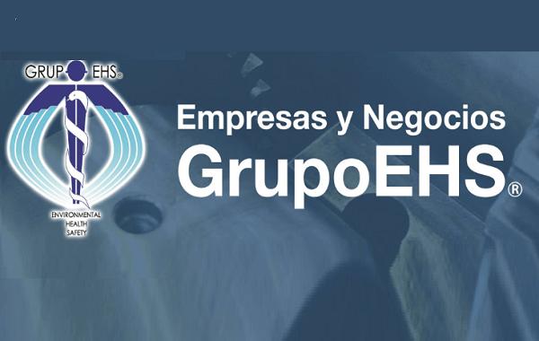 ¡Ultima hora! El I Congreso Prevencionar México es patrocinado por Grupo EHS