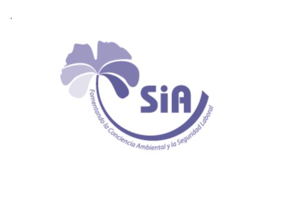 El Primer Congreso Prevencionar México tiene el patrocinio de Grupo SIA