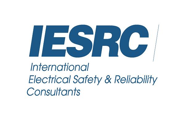 El I Congreso Prevencionar México es patrocinado por la IESRC
