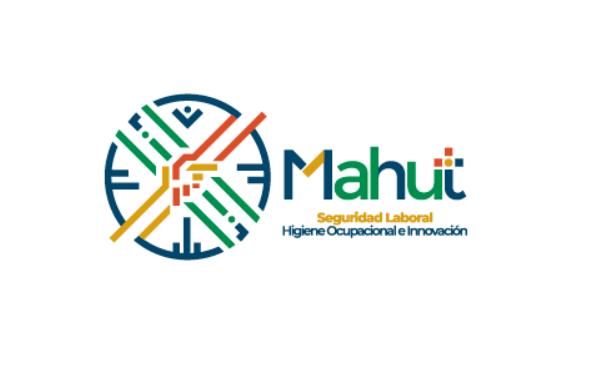 Mahut, patrocinador oficial del Primer Congreso Prevencionar México