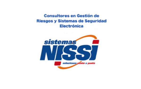 El Primer Congreso Prevencionar México es patrocinado por Sistemas NISSI