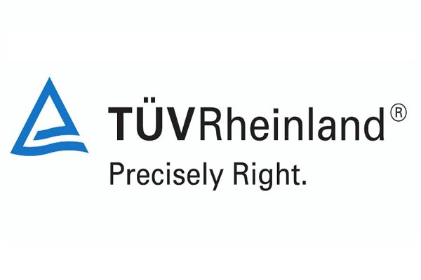 TÜVRheinland ha confirmado su patrocinio al I Congreso Prevencionar México