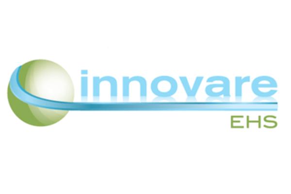 Innovare EHS patrocina el Primer Congreso Prevencionar México ¡Entérate!