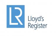 Lloyd's Register es patrocinador del Primer Congreso Prevencionar México