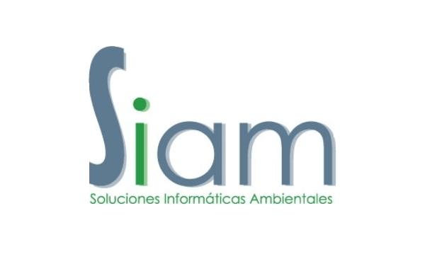 El I Congreso Prevencionar México cuenta con el patrocinio de Siam
