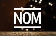 Se ha publicado el Programa Nacional de Normalización 2020 ¿Se acercan nuevas NOM?