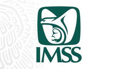 IMSS brinda rehabilitación a pacientes post COVID-19 que desarrollan trastornos de respiración, voz o deglución.