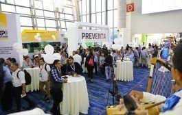 Se anuncia la próxima edición de Expo Seguridad Industrial 2020