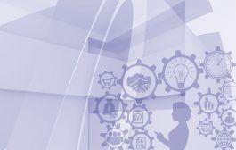 Descarga esta Guía para la Formación eficaz en seguridad y salud laboral