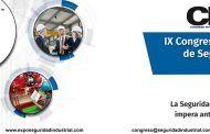 IX Congreso Internacional de Seguridad Integral Virtual