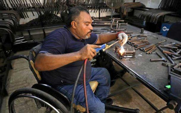 Es necesario contar con información fidedigna sobre la discapacidad en el trabajo