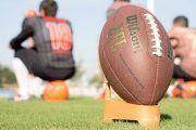 NFL: Mitos y verdades sobre los jugadores