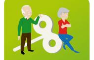 Accede a la Guía sobre salud, bienestar y adaptación del puesto para adultos mayores