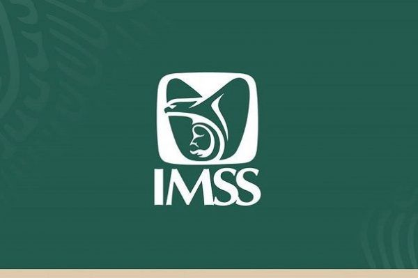 El IMSS implementará la dictaminación proactiva para riesgos de trabajo ¿Qué viene?