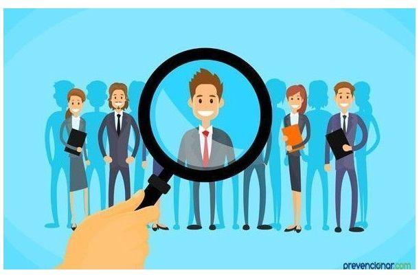 Oferta de empleo: Analista de EHS en Tlalnepantla, Estado de México (Sector químico)