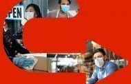 Descarga más de 20 guías de la AIHA para regresar al trabajo de forma segura