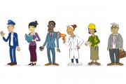 Descarga: Organización institucional de la Seguridad y Salud en el Trabajo