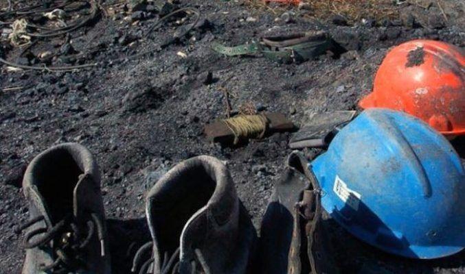 En acuerdo con familiares de víctimas, gobierno federal inicia de inmediato rescate en Pasta de Conchos
