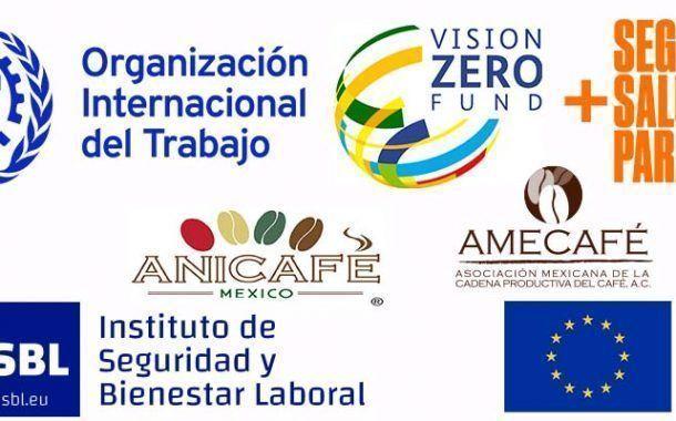 La OIT imparte su formación en las cadenas de valor del café en la plataforma del ISBL