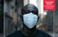 Día mundial del sida: Solidaridad mundial, responsabilidad compartida