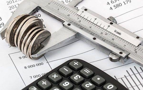 Multas de hasta $450,000.00 por no cumplir con el RFSST con la UMA 2021