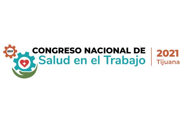 Se anuncia el XXV Congreso Nacional De Salud En El Trabajo FeNaSTAC