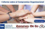 I Informe sobre el Compromiso Organizacional
