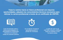 Inscríbete al UNITAR e-Learning sobre el SGA