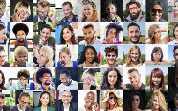 El bienestar de los empleados y la pandemia: nuevo estudio global revela el verdadero impacto sobre la salud mental