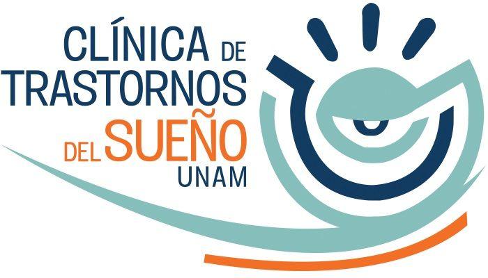 UNAM: Padece sociedad mexicana restricción de sueño