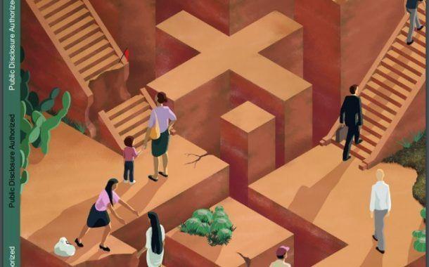 Descarga aquí el reporte: La participación laboral de la mujer en México
