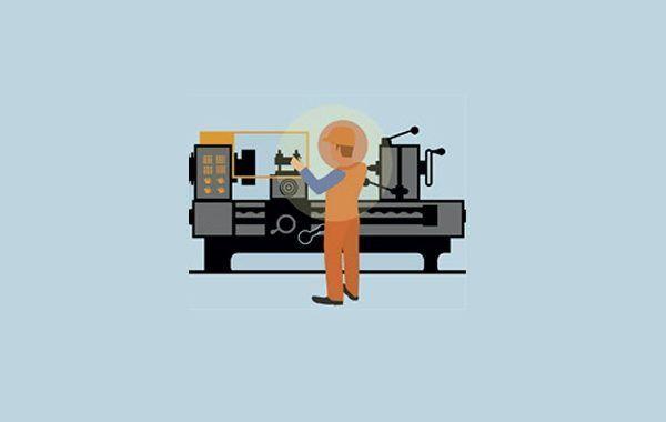 Riesgos derivados de la exposición a nanomateriales en el sector textil.