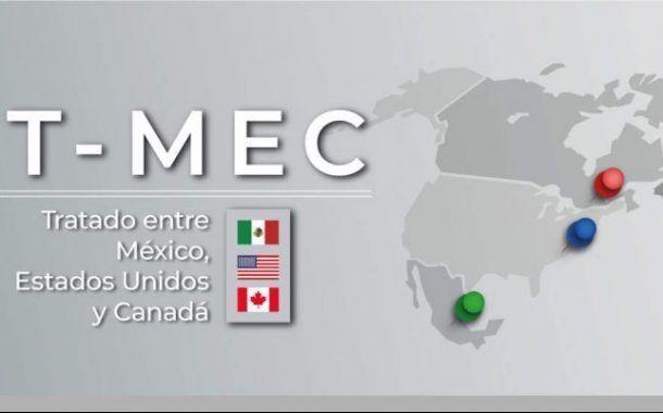 ¿Qué dice el T-MEC sobre la Seguridad y Salud en el Trabajo?