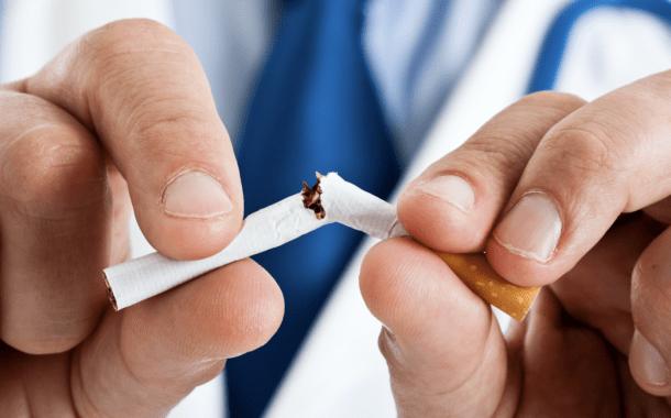 OPS/OMS hace un llamado al poder legislativo mexicano para reducir la deuda de salud con la población, mediante la implementación de reformas a la Ley General de Control de Tabaco