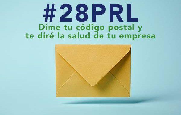 Dime tu código postal y te diré la salud de tu empresa #webinar #GRATIS #CERTIFICADO