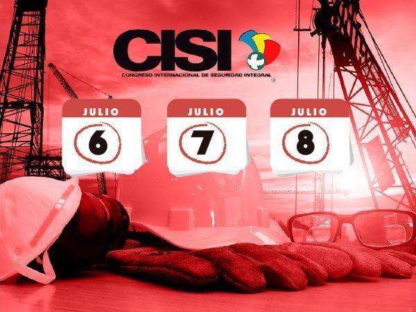 Consulta el programa del CISI 2021 virtual e inscríbete