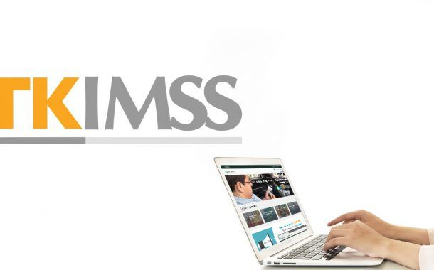 ¿Ya conoces el portal eduTK IMSS?