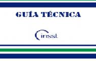 Guía técnica para la evaluación y prevención de los riesgos derivados de atmósferas explosivas en el lugar de trabajo (actualizada).