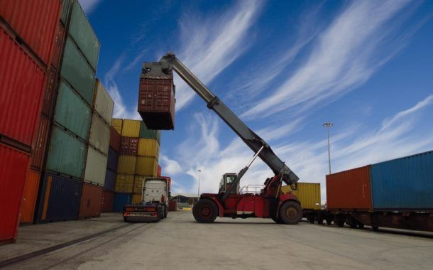 COVID-19: La elevación en el costo de commodities y su impacto en las cadenas de producción de equipo de seguridad en México