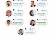 Conoce al Comité Científico del II Congreso Internacional Prevencionar México + Universidad ISASIT