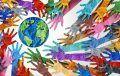 """Día Mundial de la Normalización: """"Visión compartida para un mundo mejor"""""""