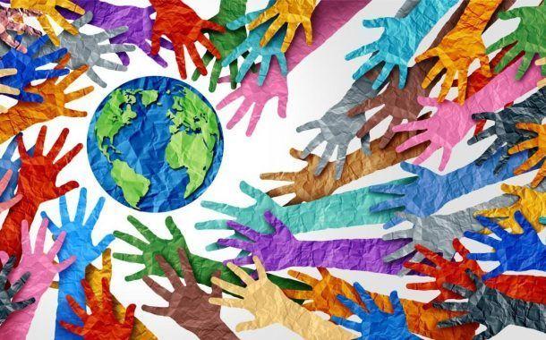 Día Mundial de la Normalización: