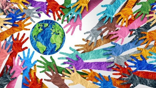 Únase a la campaña del Día Internacional para la Reducción del Riesgo de Desastre 2021